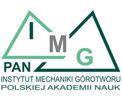 IMG PAN